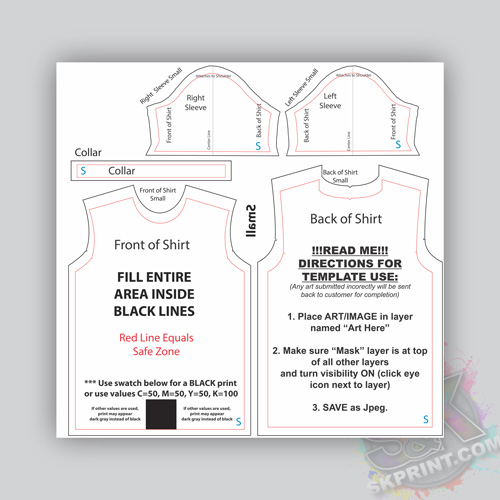 S K Printshop Dye Sublimation And Direct To Garment Printing
