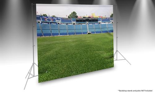 Click to Download Backdrops / Floor-drops Image.